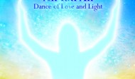 The Ah-mazing Ah Yah Ah Dance of Love and Light