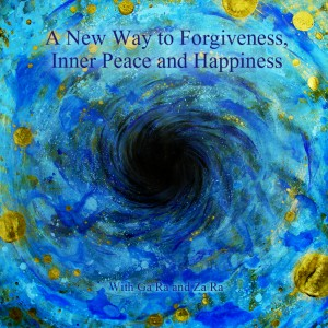 http://store.loveenergytechniques.org/a-new-way-to-forgiveness-inner-peace-and-happiness/