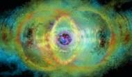 La Création, la Vérité sur Dieu et la Théorie du Tout