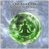 One Merkaba Activation Tecnique