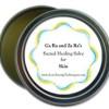 Sacred Healing Salve for Skin