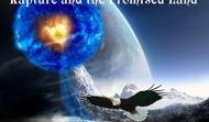 Le Ravissement et la Terre Promise