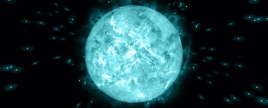 Sun of God