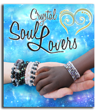 Crystal Soul Lovers