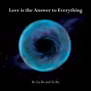 L'Amour est la Réponse à Tout